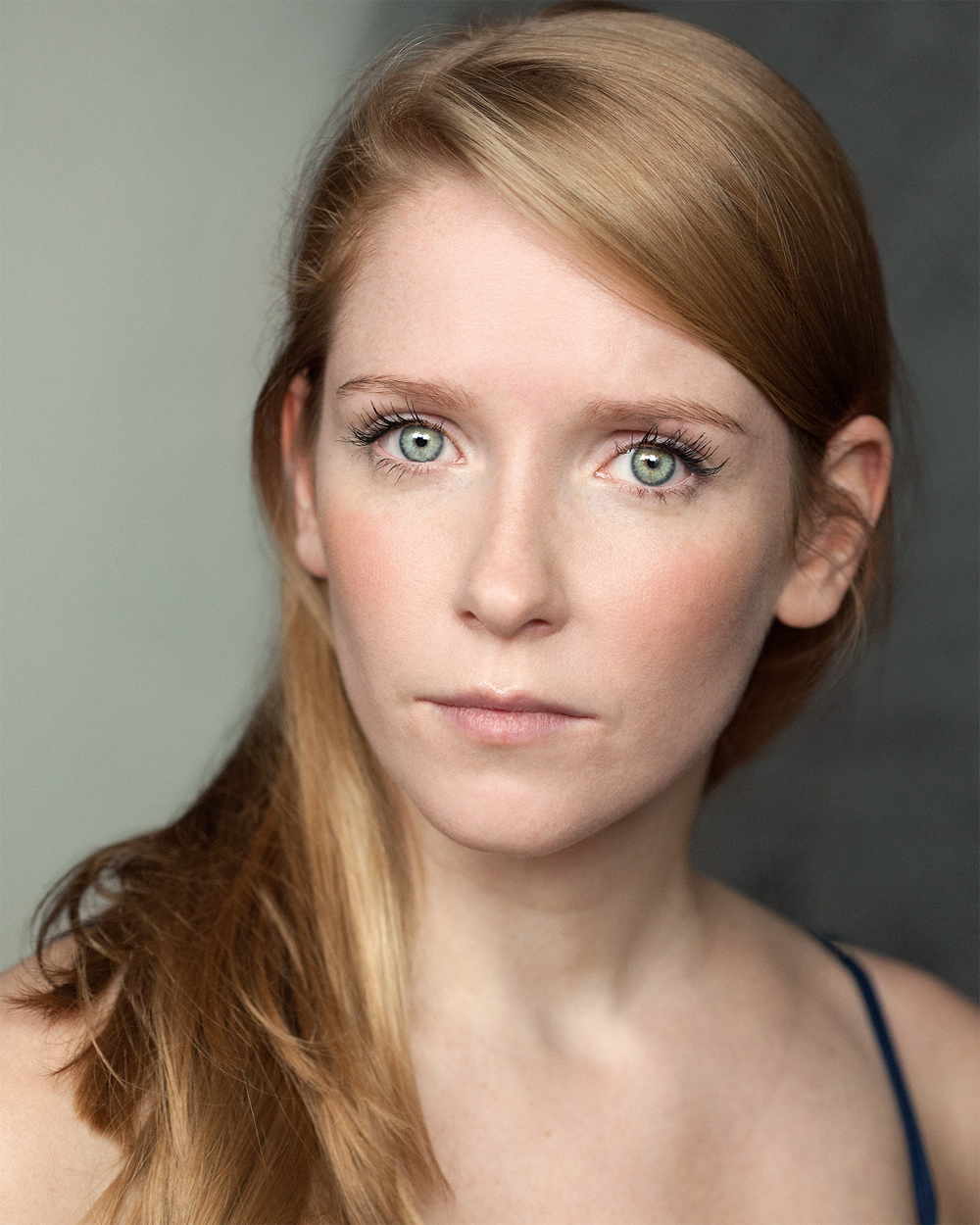 Sophie Robinson Actress